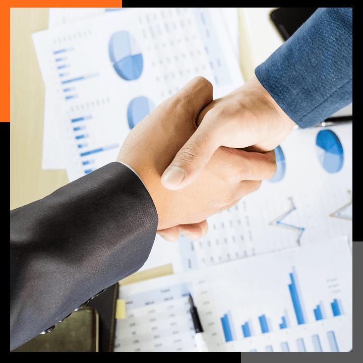 Mergers & Acquisitions Program